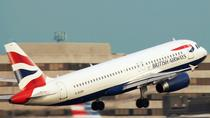 London Airport (LHR) - Private Transfer, London, Private Transfers