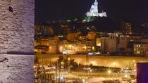 Marseille Airport - Private Group Transfer, Marseille, Airport & Ground Transfers