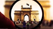 Mumbai Airport (BOM) - Private Transfer, Mumbai, Private Transfers