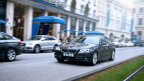 Munich City Centre à Friedrichshafen Airport- Transfert privé, Munich, Private Transfers