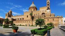 Palermo Airport Private Transfer, Palermo, Private Transfers
