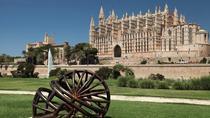 Palma de Mallorca Airport (PMI) - Private Transfer, Mallorca, Private Transfers
