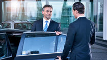 Porto Airport - Private Transfer, Porto, Private Transfers
