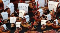Porto Airport - Private Transfer, Porto, Private Transfers