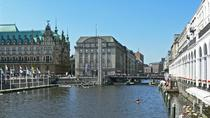 PREMIUM SIGHTSEEING TOUR HAMBURG, Hamburg, Private Sightseeing Tours