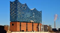 PREMIUM TOUR OF HAMBURG AND SURROUNDINGS, Hamburg, Private Sightseeing Tours