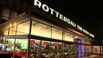 Rotterdam Airport (RTM) - Private Transfer, Rotterdam, Private Transfers