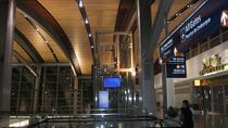 Sacramento Airport - Private Transfer, Sacramento, Private Transfers