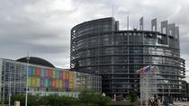 Strasbourg Airport (SXB) - Private Transfer, Strasbourg, Private Transfers
