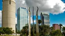Tampa Florida (TPA) Airport Private Transfer, Tampa, Private Transfers