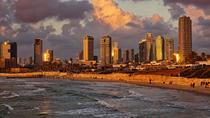 Tel Aviv (TLV) - Private Transfer, Tel Aviv, Private Transfers