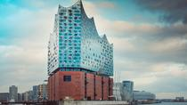 THE HAMBURG EXPERIENCE - PREMIUM SIGHTSEEING TOUR HAMBURG, Hamburg, Private Sightseeing Tours