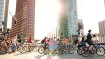 Berlin Electric Bike Tour, Berlin, City Tours