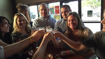 Public Brews Cruise of Charlotte, Charlotte, Beer & Brewery Tours