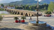 Alto Minho Full-Day Tour from Braga with Lunch, Braga, Full-day Tours