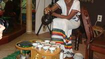Little Ethiopia Food Tour, Washington DC, Food Tours