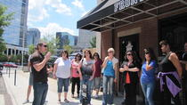 Massachusetts Avenue Food Tour, Indianapolis, Food Tours