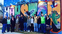 The Heights Food Tour, Houston, Beer & Brewery Tours