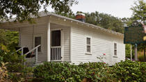 Day Trip to Elvis Presley's Childhood Home with Lunch, Memphis, Day Trips