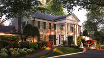 Elvis Presley's Graceland Tour, メンフィス