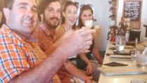 Brisbane Food Tour: A Taste of Queensland, Brisbane, Food Tours