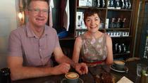 Brisbane Food Tour: A Taste of Queensland, Brisbane, Food Tours
