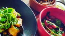 Brisbane Food Tour: Mediterranean Tapas and Delights, Brisbane, Food Tours