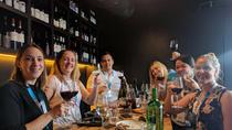 Brisbane Food Tour: Modern Australian Fusion, Brisbane, Food Tours