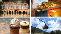 Queensland Food Tour: Ultimate Delectable Experience, Brisbane, Food Tours