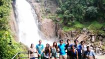 Full Day from Bangkok: Explore Khao Yai National Park - Waterfall - Viewpoints with Authentic ...