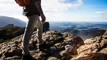 Grampians Hiking Day Trip from Melbourne by Kombi Van, Melbourne, Day Trips