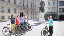Vienna City Bike Tour, Vienna, Private Sightseeing Tours