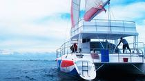 Dream Sail Charter in Punta Cana , Punta Cana, Catamaran Cruises