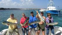 Go Fishing in Punta cana, Punta Cana, Fishing Charters & Tours