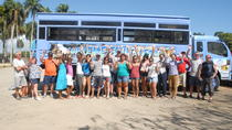 Half-Day Cultural Tour from Punta Cana, Punta Cana, Safaris