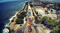 Historic City Tour of Santo Domingo, Punta Cana, City Tours