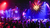ORO Disco Nightclub Experience in Punta Cana, Punta Cana, Nightlife