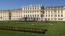 Private Tour: Vienna City Highlights Tour, Vienna, Hop-on Hop-off Tours