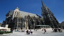 Private Tour: Vienna City Highlights Tour