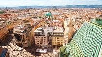 Vienna City Walking Tour, Vienna, Sightseeing Passes