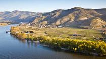 Wachau Valley Small-Group Tour and Wine Tasting from Vienna, Vienna, Half-day Tours
