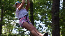 Branson Zip Lines, Branson, Family Friendly Tours & Activities