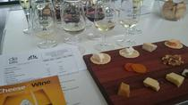 Hunter Valley Gatherer's Full-Day Food and Wine Tour, Hunter Valley, Wine Tasting & Winery Tours