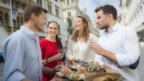 Afternoon Small-Group Food Walking Tour in Graz, Graz, Food Tours
