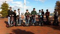 Annapolis City Segway Tour, Maryland, Segway Tours