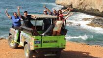 Off-road Adventure Tour of Aruba, Aruba, 4WD, ATV & Off-Road Tours