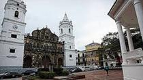 Day Tour of Panama City, Panama City, City Tours