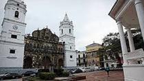 Full-Day Tour of Panama City, Panama, Panama City, City Tours