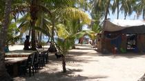 SAN BLAS CORBISKI ISLAND, Panama City, Day Trips