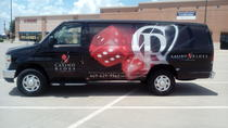 Private Tour to Choctaw Durant Casino from Dallas or Fort Worth, Dallas, Private Sightseeing Tours